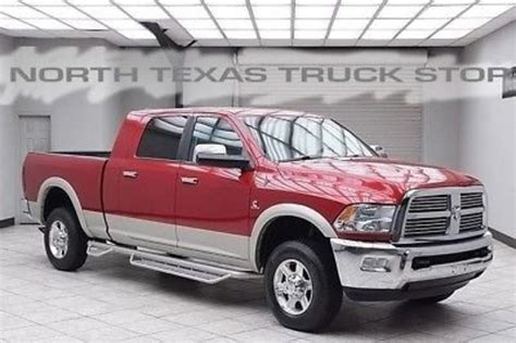 2010 ram 2500 diesel 2010 ram 2500 for sale 14 used cars from 5 766