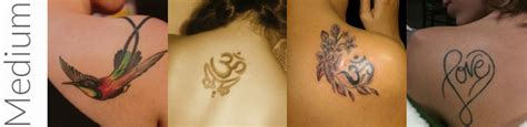 laser tattoo removal costs eraditatt laser tattoo removal
