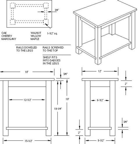 woodworking plans office furniture floor plans pdf plans 92 best images about woodworking plans on pinterest