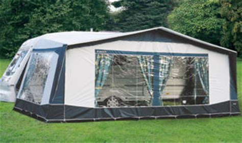 Bradcot Sport Awning by Bradcot Caravan Awnings At Blazers And Sunnyhaven Swansea