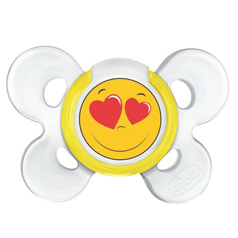 comfort smiles chupete comfort 0m smile chupetes sitio oficial chicco es