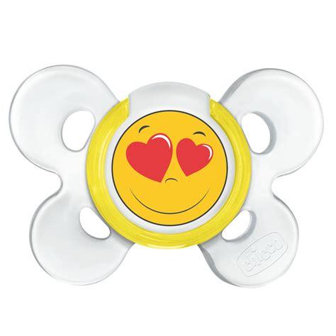 comfort smile chupeta physio comfort smile 0 6m chupetas site