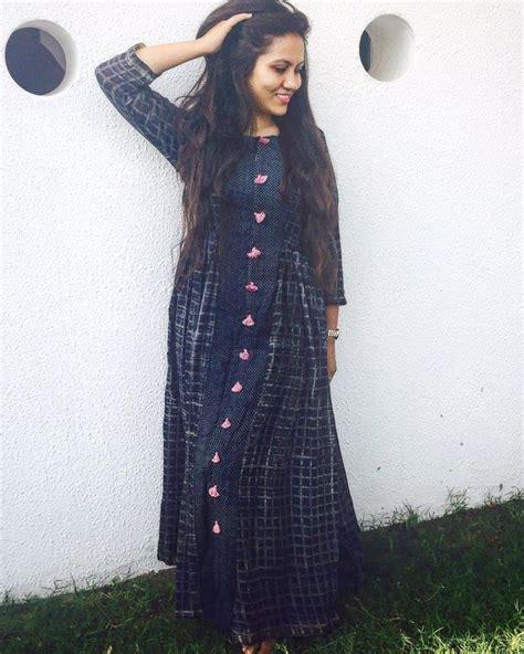 karachi pattern kurti images 78 images about kurtis on pinterest working woman
