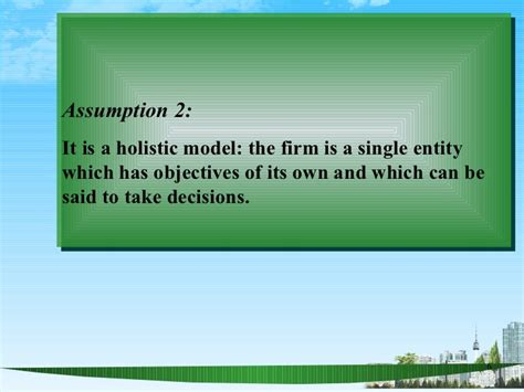 Managerial Economics Ppt Mba Students by Managerial Economics Ppt Mba 2009