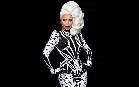 What Season Of Rupaul S Drag Race Was Detox On by Rupaul S Drag Race Returns In March With 90 Minute