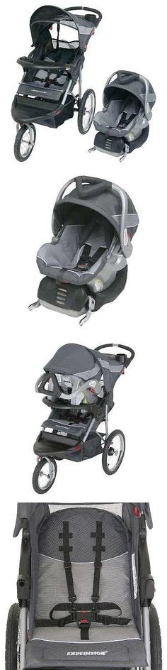jeep stroller car seat adapter the contours options elite tandem stroller can accommodate