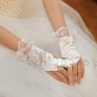 Tas Ransel Import 1798 lynlynshop baju pesta butik indonesia gaun pengantin