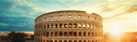 book cheap flights to europe with these skyscanner canada