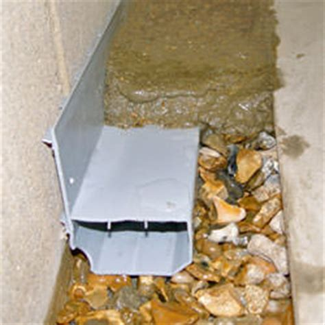 basement waterproofing cost in greater calgary free