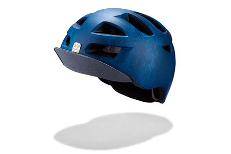 bern bike helmets cycling helmets urban commuting bike helmets which one and for what sort of riding
