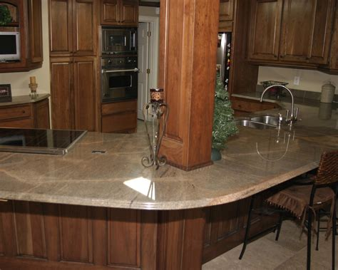 Countertops Augusta Ga by Granite Kitchen Countertops Greenville Sc