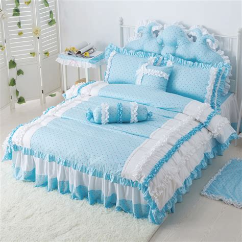 Bed Cover Wedding Pnik Import Buy Wholesale Lace Bedspreads From China Lace