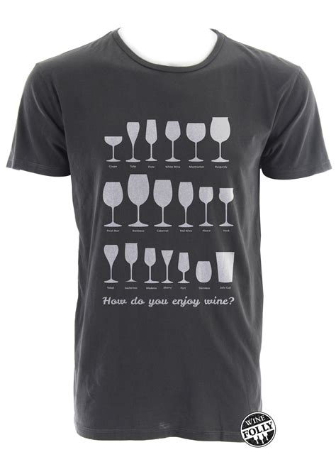 Tshirt Wine by Best Wine T Shirt Contest Voting Wine Folly