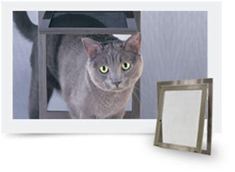 Pet Patio Door Panels Sliding Door Dog Door Inserts Sliding Glass Cat Door Insert