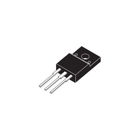 bipolar transistor manufacturers bjt transistor manufacturers 28 images small signal bipolar transistors bjt information