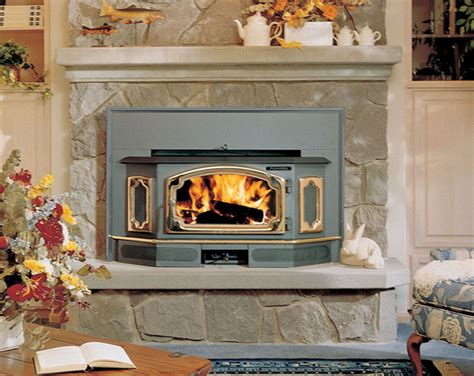 Large Wood Burning Fireplace Inserts by Fireplace Wood 21 Best Images About Reclaimed Wood