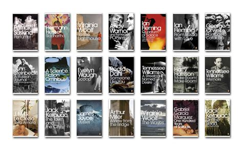 And South Penguin Classics opinions on penguin classics