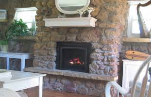 prefabricated zero clearance fireplaces baltimore md