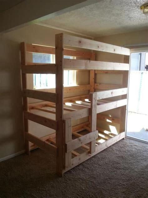 diy bunk bed ladder best 20 bunk bed ladder ideas on loft bed diy