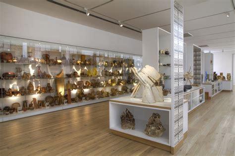 display gallery centre of ceramic art coca york art gallery