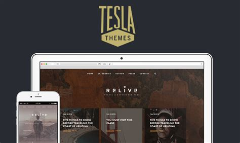 Tesla Discount Tesla Themes Coupon Code 20 Discount 2017