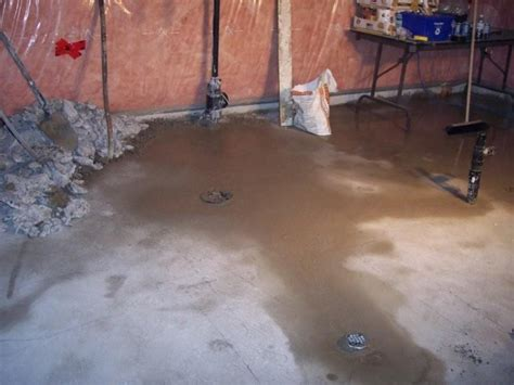 wet venting basement bathroom wet venting layout basement bathroom rough in