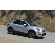 2016 Fiat 500X Wallpapers For Iphone 1741  Cars Wallpaper