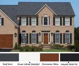 brick and siding color combinations gardening on decks deck benches and deck design