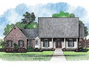 Acadian Style House Plans 653385 Open Floor Plan With Acadian Style House Plans