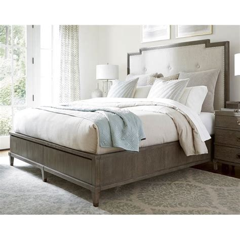harmony beds universal furniture playlist king harmony upholstered