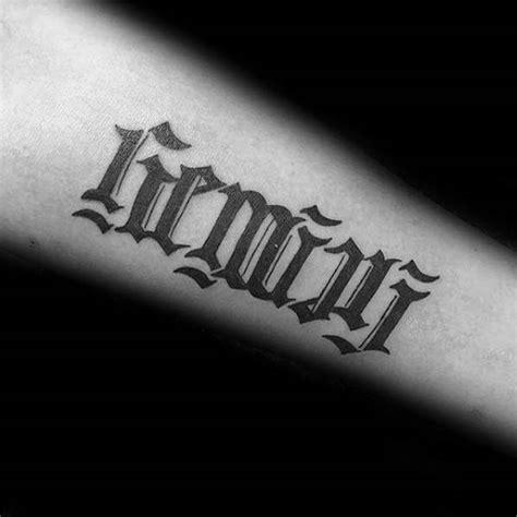 60 gemini tattoos for men zodiac ink design ideas