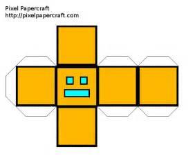 geometry dash cube google search birthday ideas