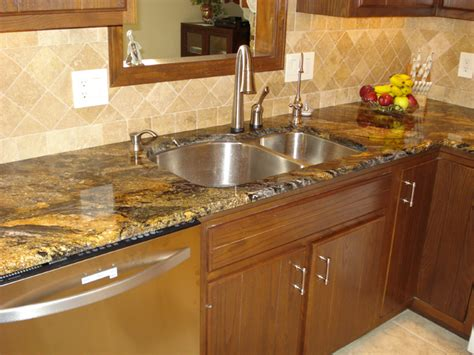 Kitchen Faucet Placement Choose The Kitchen Sink Placement On Countertop For Your Kitchen My Kitchen Interior