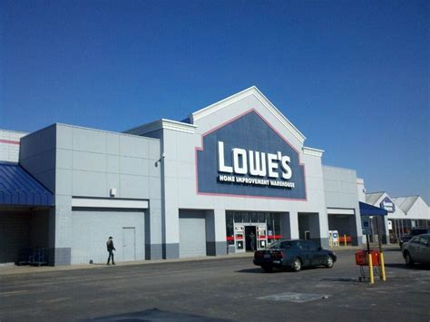 lowes home improvement warehouse of toledo home garden 7010 w central ave toledo oh