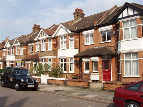 semo housing file semi detached houses messaline avenue acton