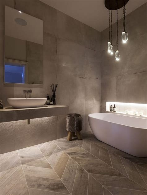 modern bathroom design best 25 modern bathroom design ideas on