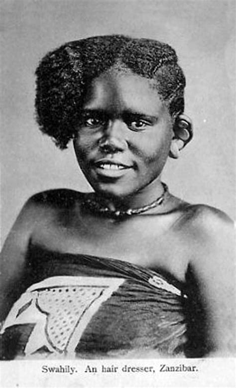 17 best images about 1910 hair on pinterest her hair 17 best images about africa pre 1975 east africa