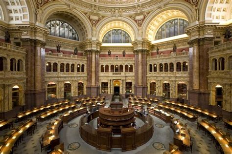 file loc main reading room highsmith jpg wikipedia the free library of congress main reading room photos