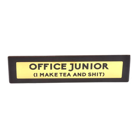 Office Desk Signs Office Desk Signs Office Signs Cubicle Sweet Cubicle Desk Plaque Work Decor Decorations Ebay