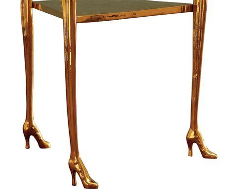 Home Decor Photos Leda Chair By Salvador Dali Wood Furniture Biz