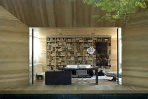 Home Office Design Books 35 Clever Ideas Of How To Perfectly Store Your Books At