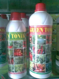 Pakan Walet Dedak toko sumber rahmat green tonic pupuk semprot sayuran