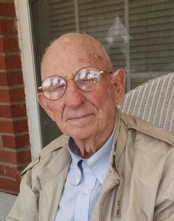linden obituary somerset kentucky legacy