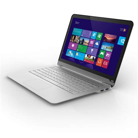 visio laptops vizio 14 inches thin light ct14 a4 laptop review