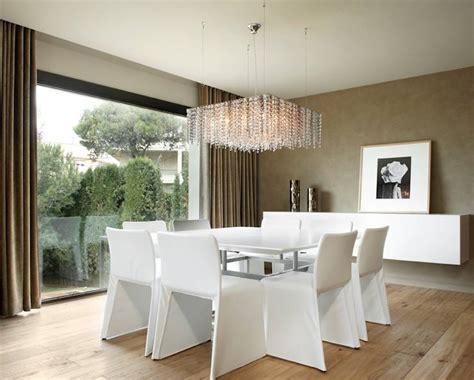 ideas para decorar mi casa moderna 6 ideas para decorar casas modernas