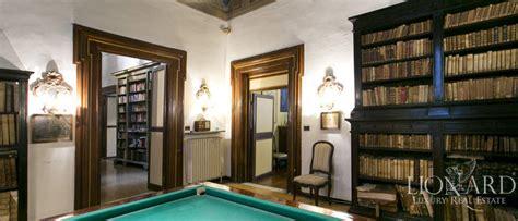 appartamenti di lusso roma appartamento di lusso in vendita a roma image 6