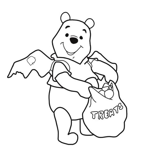 halloween coloring pages crayola crayola halloween coloring pages az coloring pages