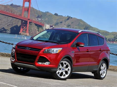 ford recall ford recall 203k vehicles affected autoevolution