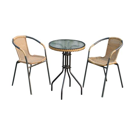 outdoor cafe table and chairs photo teak bistro table images outdoor cafe table and