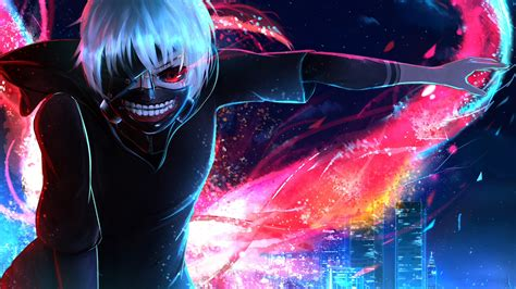 wallpaper anime ghoul tokyo ghoul wallpapers best wallpapers